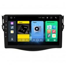 Головное устройство vomi FX364R9-MTK-LTE для Toyota RAV4 2006-2012