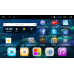 Штатная магнитола KIA Sorento Prime vomi VM2693 Android 6