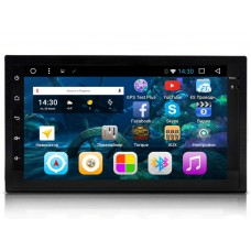 Штатная магнитола Nissan/2DIN 2/16 GB IPS vomi VM8688 Android 6