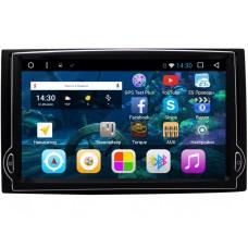 Штатная магнитола Hyundai Starex 2007-2015 2/16 GB IPS vomi VM1893 Android 6