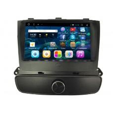 Штатная магнитола KIA Sorento 2012+ 2/16 GB IPS vomi VM5003-H-T8 Android 7.1