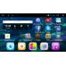 Головное устройство Nissan/2DIN 2/16 GB IPS vomi VM8688 Android 6