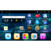 Штатная магнитола Mercedes Benz ML/GL W164 2/16 GB IPS vomi VM2738-T8 Android 7/8