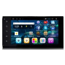 Головное устройство Toyota 2/16 GB IPS vomi VM2695 Android 6