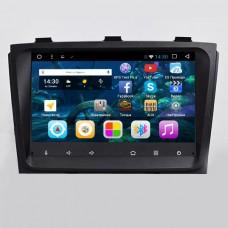 Штатная магнитола KIA Sorento 2012+ 2/16 GB IPS vomi VM5003 Android 6