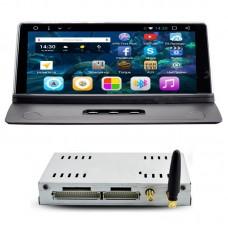 Штатная магнитола Volvo XC90 2/16 GB IPS vomi VM8719 Android 6