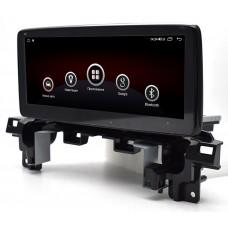Головное устройство для Mazda CX-5