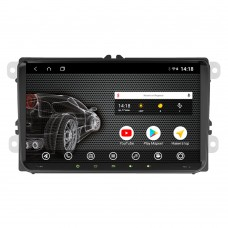 Головное устройство vomi ST1688-TS9 для Volkswagen universal