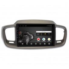 Головное устройство vomi ST2693-T8 для Kia Sorento Prime