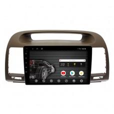 Головное устройство vomi ST2819-TS9 для Toyota Camry V30 2002-2006